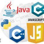 بهترین زبان های برنامه نویسی ۱۳۹۶